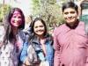 bhavani-sathish-kumar